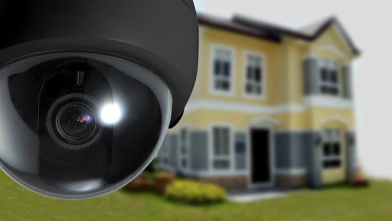 Обслуживание систем видеонаблюдения в Курске